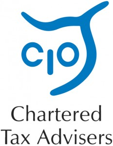 Chartered Tax Advisor