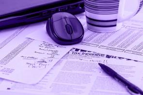 NMadvisory tax advice